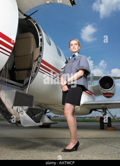 my ambition to become air hostess I am a married girl of age 23 it was my ambition to become an airhostess can i still be one is there any chance for me i am doing my final yr bcom.