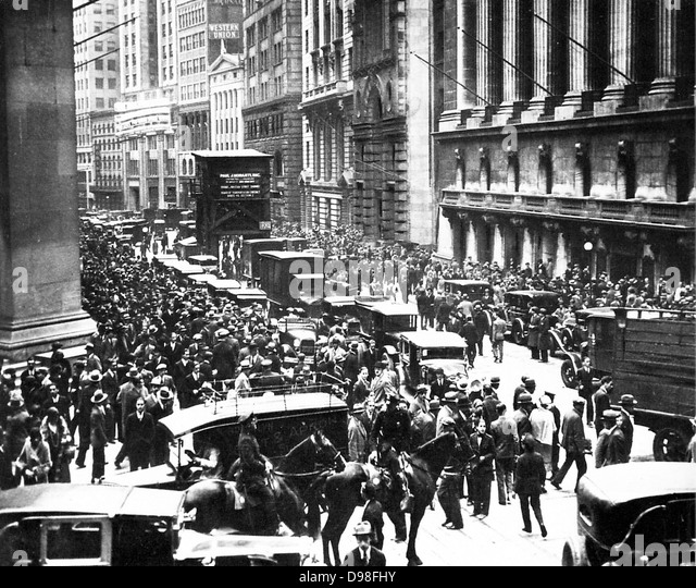 an analysis of americas great depression and economical status during the world war ii This economy, a child of the great depression during world war ii, gasoline world war ii put america to work and laid the foundation for a positive post.