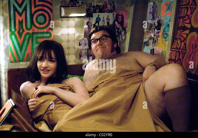 porno-onlayn-filmi-s-tihomirovoy