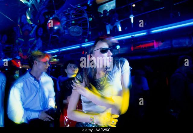 transvestit-klub-donetsk