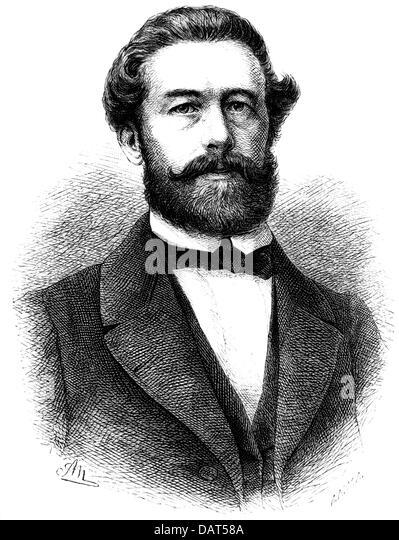 Даниэль готлиб