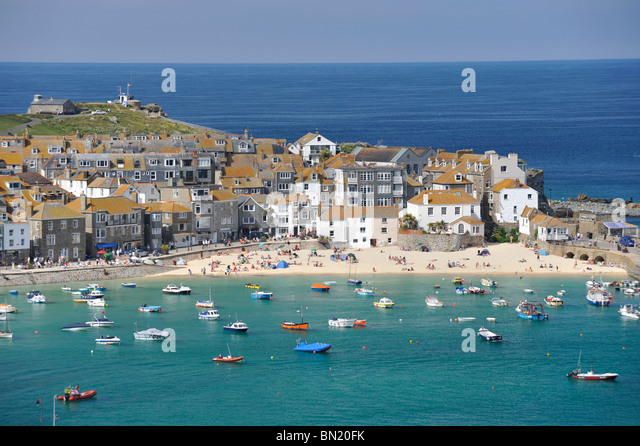 st-ives-cornwall-uk-looking-down-at-the-