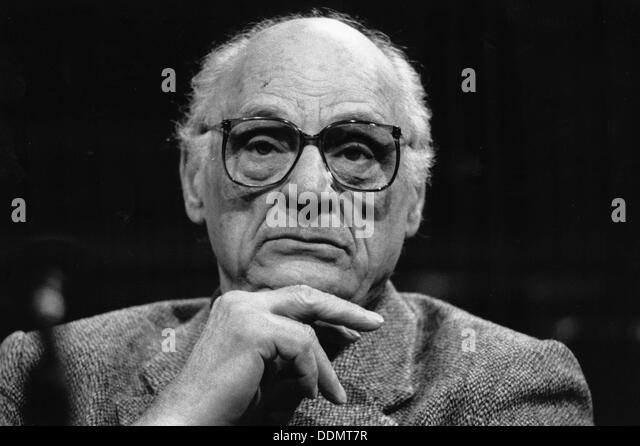 a biography of arthur asher miller an american playwright 1915 arthur asher miller was born for american studies, the arthur miller achievement in american theater tributes to the playwright on the.