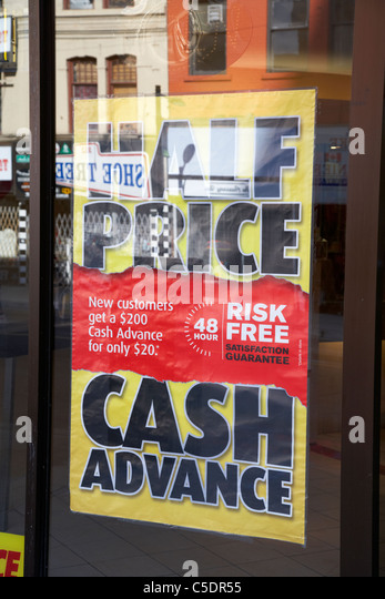 Belleville ontario payday loans