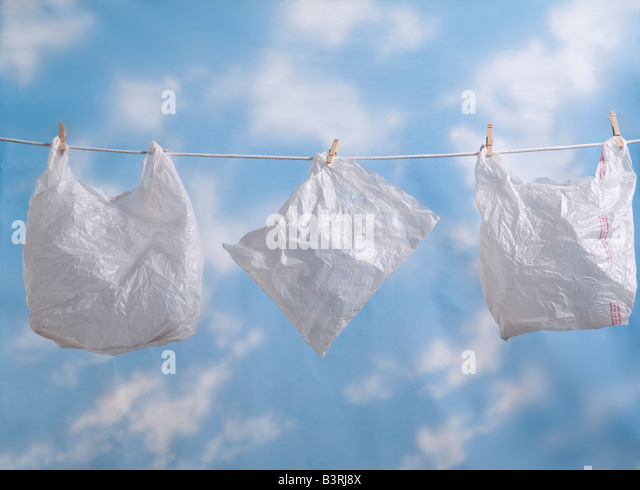 hazards of plastic bags essay There are many dangers inherent in the practice of using plastic bags you can go through this article and explore the disadvantages of plastic bags, on your own.