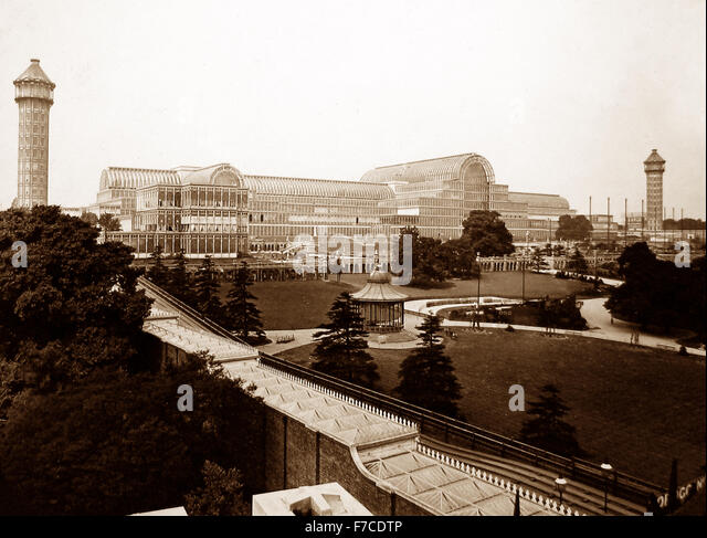 the crystal palace essay The palace theif this essay the palace theif and other 63,000+ term papers, college essay examples and free essays are available now on reviewessayscom autor: xkjosxk • february 21, 2018 • essay • 301 words (2 pages) • 38 views.