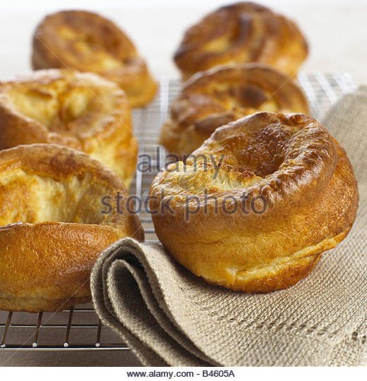 yorkshire-puddings-on-cake-rack-b4605a.j