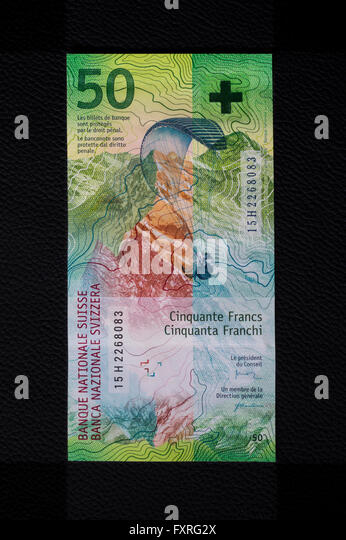 50-swiss-francs-banknote-of-the-new-2016