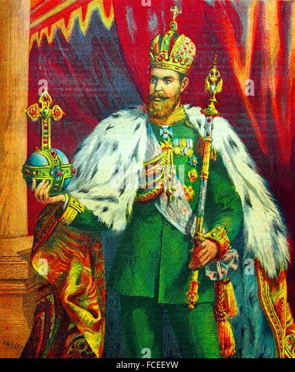 Император александр iii из россии, мария фёдоровна храм иберийский божья матерь