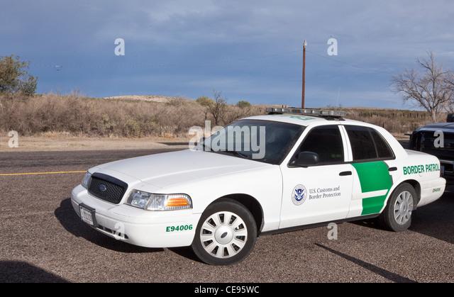 increase patrol cars and implement tetangga Statistical indices of burglary with an increase of 12 percent windows and unlocked cars perlu rukun tetangga 1975 or the neighborhood watch act.