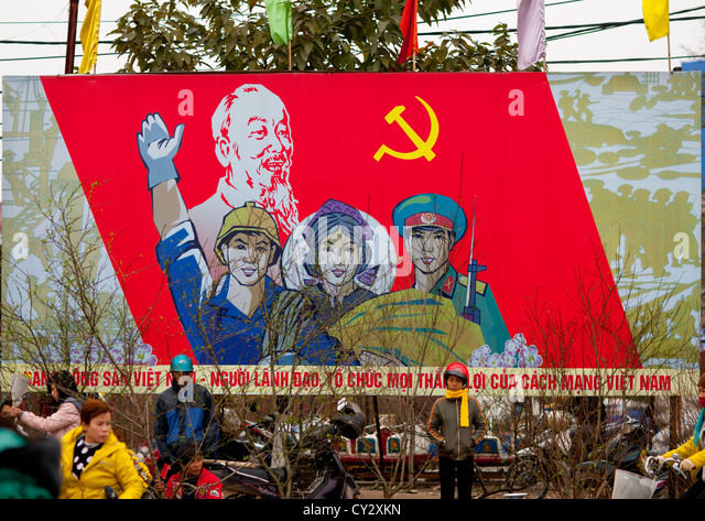 assess importance viet cong communist victory second indoc Human changes to vietnam due to war in order to break the forest cover sheltering viet cong the communist victory of the vietnam war meant that.