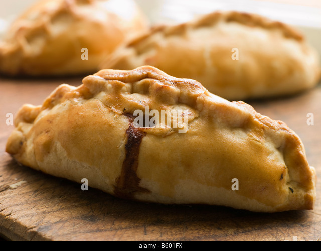 traditional-cornish-pasties-b601fx.jpg