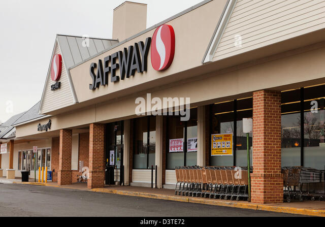 safeway supermarket essay Omm photo essay with sound auchan grocery store, tuesday june 6th at about 4:00 pm if you'd like a sober pause, something to help change the channel, i invite you to listen/watch you can come with me for a few minutes it's.
