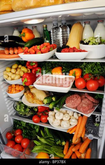 view-inside-refrigerator-with-shelves-fi