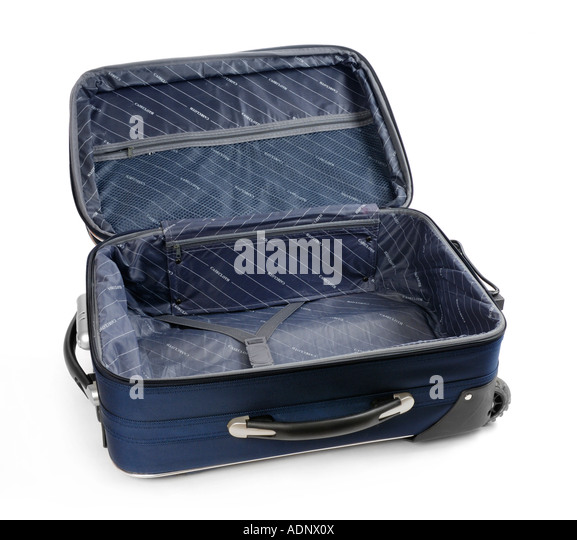 Briefcase Stock Photos  Royalty Free Images