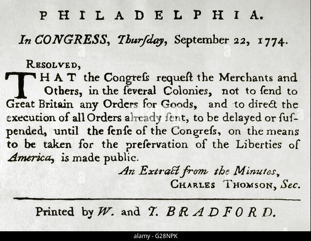 ap us history britain s salutary neglect Following the french and indian war, britain ended its policy of salutary neglect toward the colonies the royal proclamation of 1763 forbade colonists to settle in the newly-acquired lands west of the appalachian mountains.