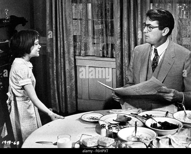 to kill a mockingbird compare and contrast movie vs book Free essay on to kill a mockingbird book vs movie available the 1962 movie to kill a mockingbird in terms of book reports compare & contrast.