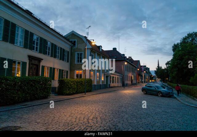 slottsgatan-cobble-stone-street-in-the-c