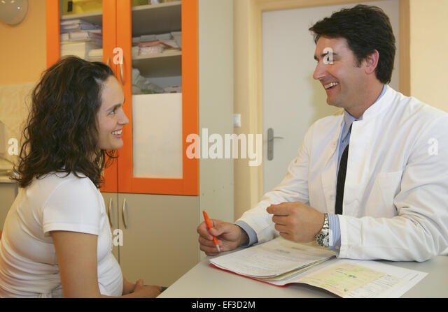 doktor-frau