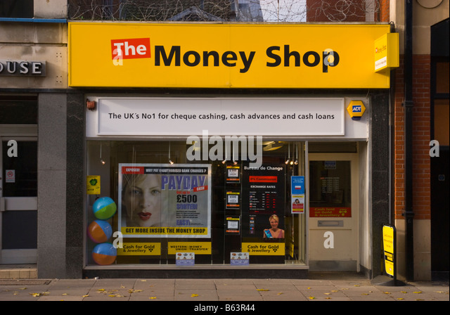 Payday loan payment processing photo 1
