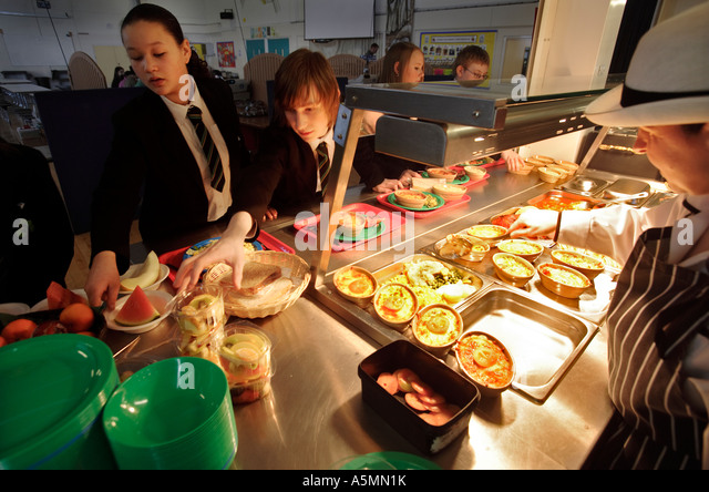 food preparation and service in school canteens Act health protection service microbiological quality of school canteen food october inadequately disinfected food preparation areas.