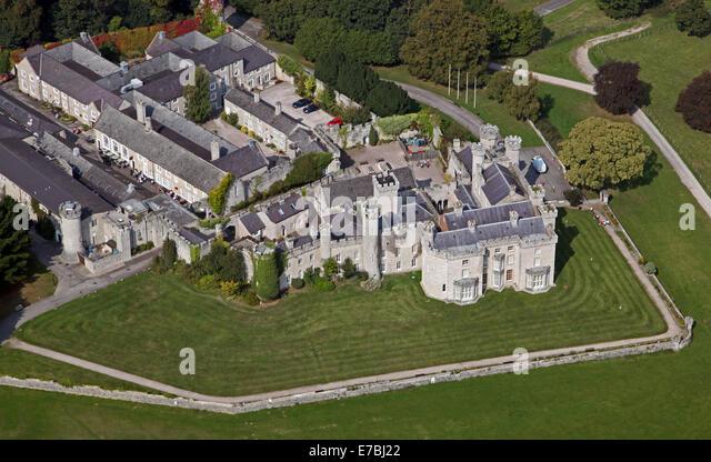 Great venue for a wedding  Bodelwyddan Castle amp Park
