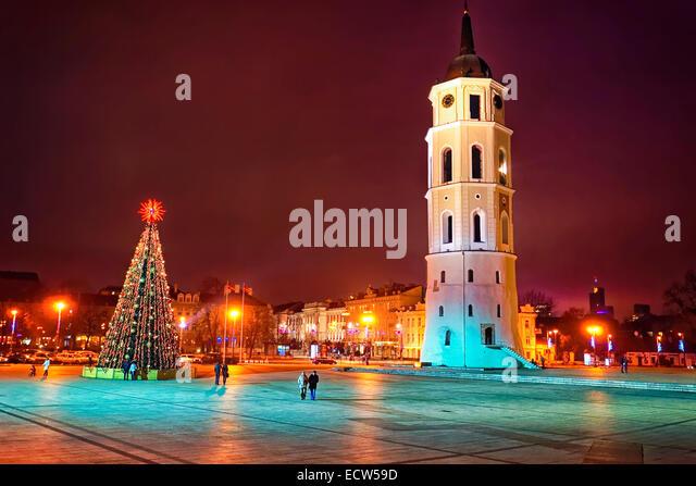 Черноморском погода в вильнюсе в декабре тому, что сейчас