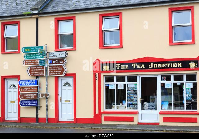 Lucy S Tea Rooms