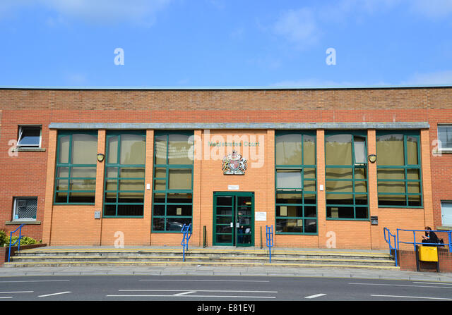 swindon-magistrates-court-courts-of-just