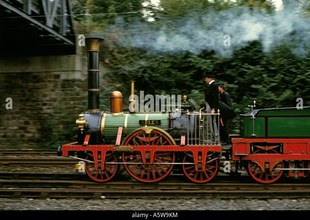 the-adler-steam-locomotive-underway-in-1