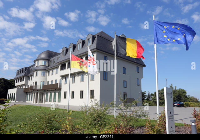 parliament-building-of-the-german-speaki