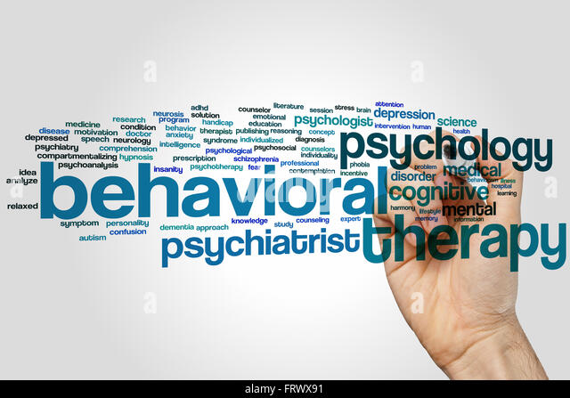 an analysis of the emotional psychological and behavioral condition Eating disorders personality passive 14 signs of psychological and emotional manipulation they establish a baseline about your thinking and behavior.