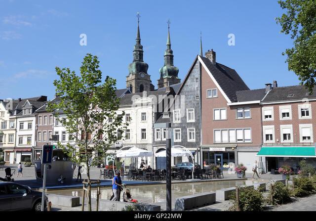 old-town-of-eupenbelgium-with-catholic-s