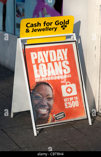 Prescott payday loans