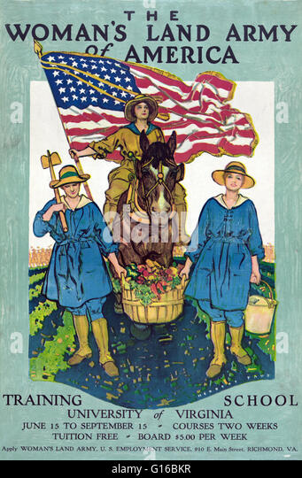 entitled-the-womans-land-army-of-america