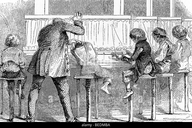 victorian england child labour Child labor was common in the victorian era, and this quiz and worksheet will help you assess your knowledge of it take advantage of these.