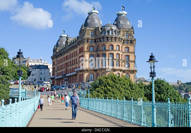 view-of-grand-hotel-scarborough-north-yo