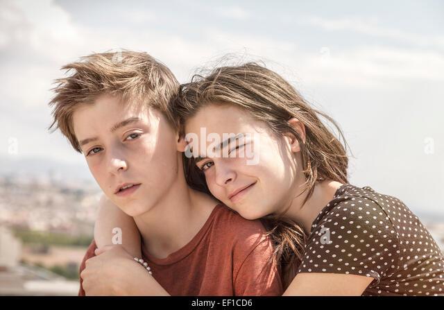 порно фото брат с сестрой молодые