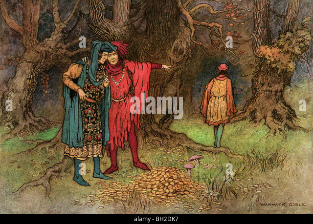 the pardoner s tale Read full text and annotations on the canterbury tales the pardoner's tale at owl eyes.