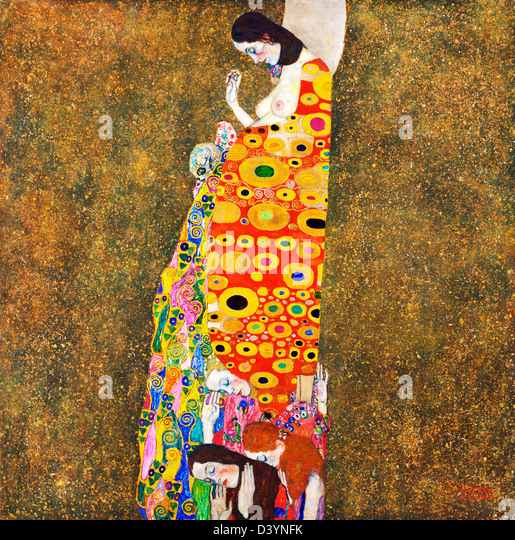 modernism in the making gustav klimt essay