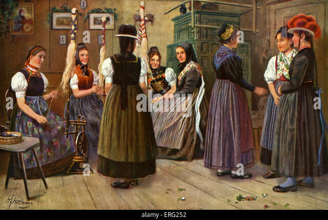 spanish women in the 19th and History of latin america: spanish women were an important most of the independent countries that arose in the early 19th century went back to.