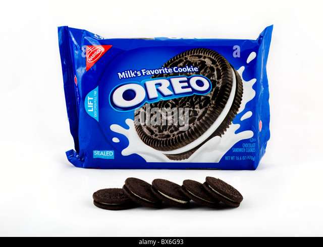 oreo and pt danone biscuit Danone and kraft, maker of oreo and chips ahoy cookies, philadelphia cheese and milka and cote d'or chocolate, had expected the deal could be finalised in the last quarter of 2007.