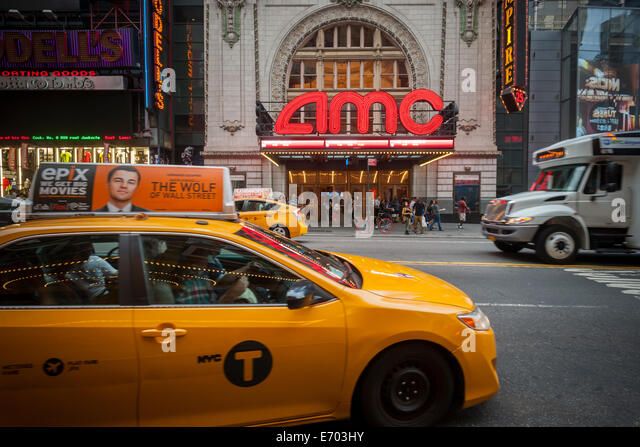 The 15 Best Indie Movie Theaters in New York City