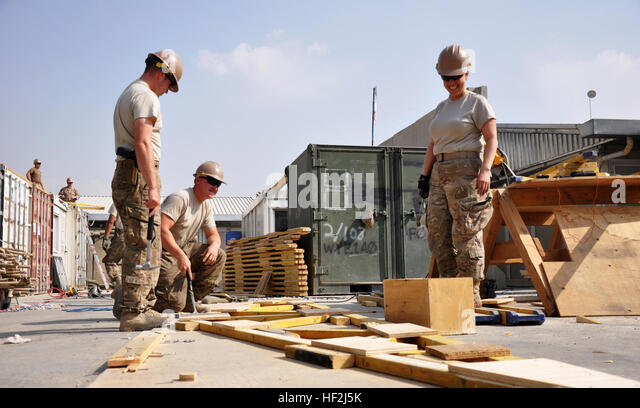 an analysis of the characteristics of the seabees the naval construction battalions Narrated by jack comley, can do: the story of the seabees tells the story of the us navy's seabees or united states naval construction battalions.