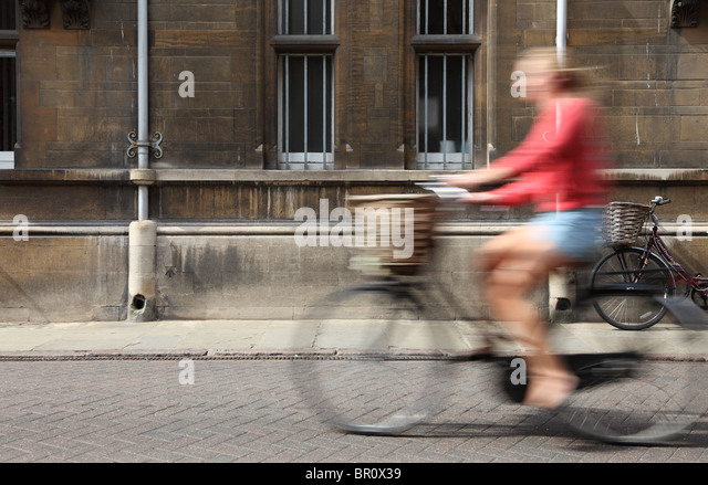 city-cycling-cambridge-city-england-br0x