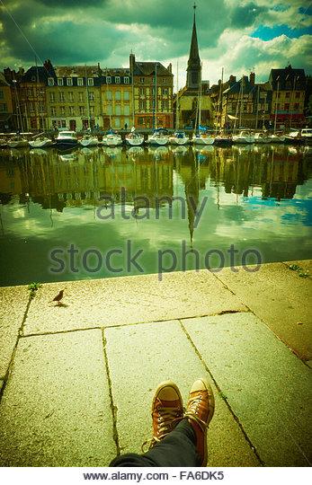 summer-dreaming-honfleur-france-fa6dk5.j