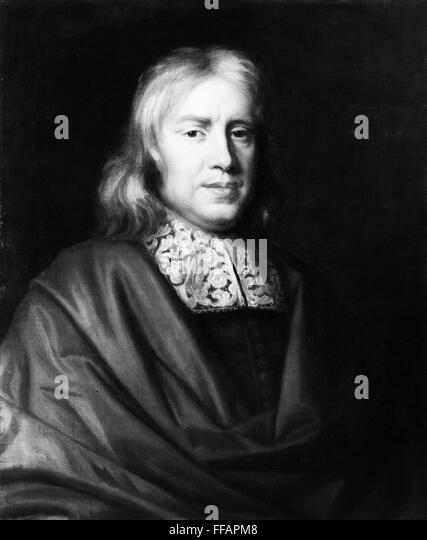 epidemiology history on thomas sydenham Background of thomas sydenham (father of clinical observation) name: thomas sydenham date of birth: 10 december 1624 place of birth: wynford eagle.