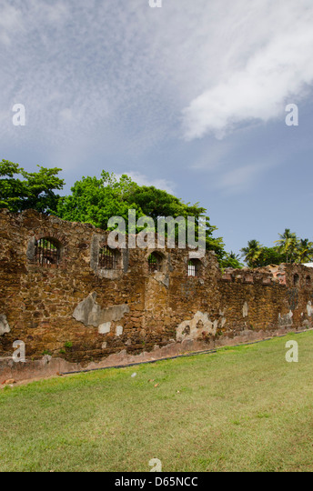 an overview of devils island a french settlement Discover our group tour, the three guianas: guyana, suriname & french guiana | wild frontiers group tours.