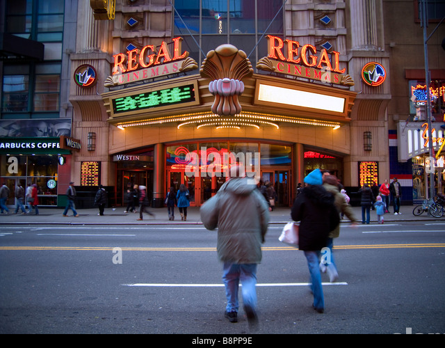 Times Square Theatre in New York, NY - Cinema Treasures
