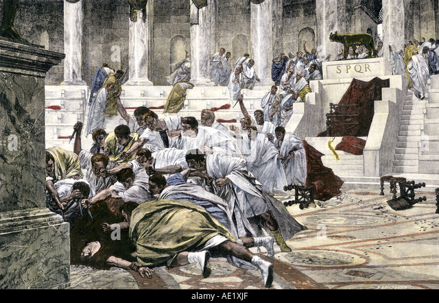 an analysis of the topic of the history of the roman senate Abstract the senate was a central element in the political organization of republican rome, despite a considerable degree of imprecision over its exact functi.